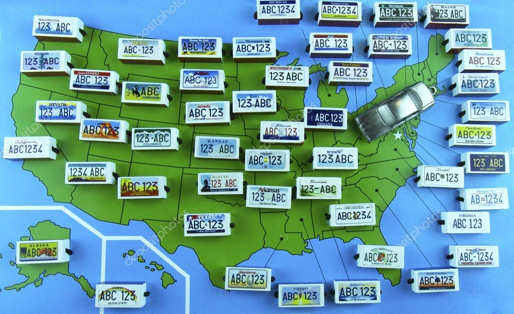 How To Transfer Car Title In Ca >> Out of State Title Transfer
